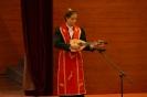 50 godina Caritasa - zbor
