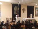 Duhovno-pedagoški susret